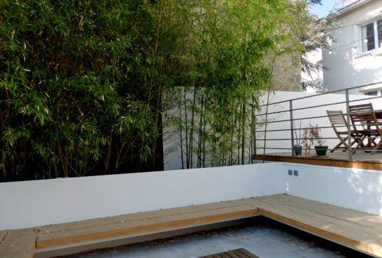 14VH-Terrasse-à-double-niveau-AANR-1
