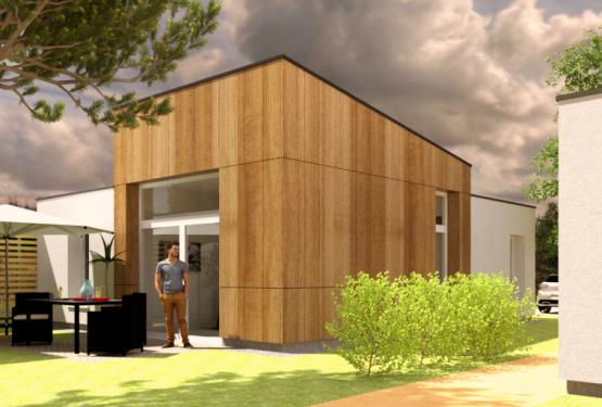 Construction-dun-quartier-résidentiel-séniors-à-Cernay-Cabinet-d039architectes-Legros-et-Coiffier-3