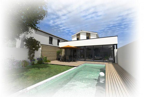 Construction-dune-maison-à-Clisson-ATELIER-14-1