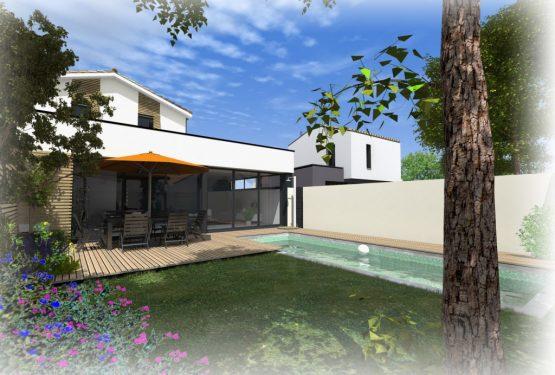 Construction-dune-maison-à-Clisson-ATELIER-14-2