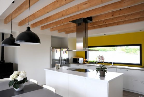 Construction-dune-maison-à-Saint-André-de-la-Marche-ATELIER-14-3