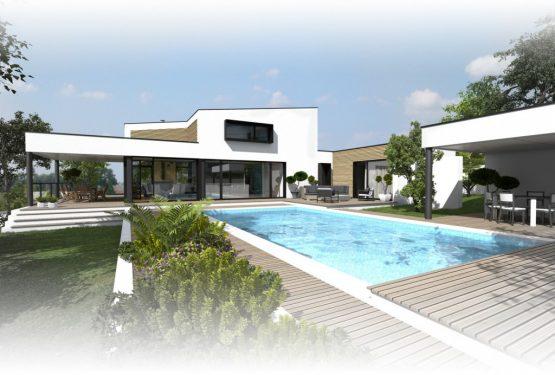 Construction-dune-maison-à-Vertou-ATELIER-14-1