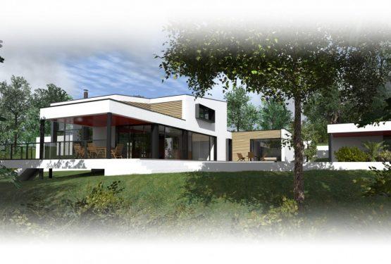 Construction-dune-maison-à-Vertou-ATELIER-14-2