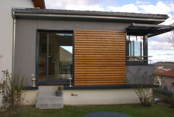 EXTENSION-DHABITATION-EN-OSSATURE-BOIS-ESQUISSE-architectes-1