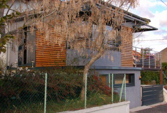 EXTENSION-DHABITATION-EN-OSSATURE-BOIS-ESQUISSE-architectes-2