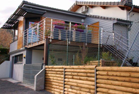 EXTENSION-DHABITATION-EN-OSSATURE-BOIS-ESQUISSE-architectes-4