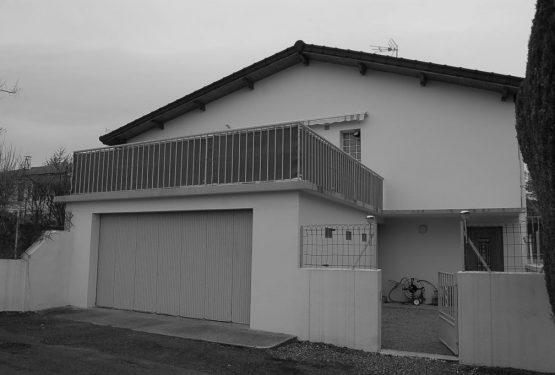 EXTENSION-DHABITATION-EN-OSSATURE-BOIS-ESQUISSE-architectes-5