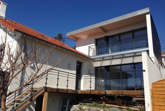 EXTENSION-DUNE-HABITATION-en-ossature-bois-ESQUISSE-architectes-1