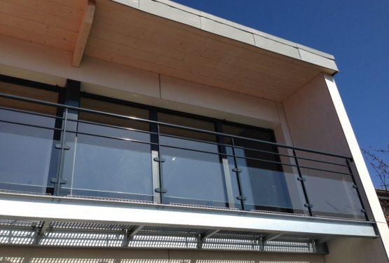 EXTENSION-DUNE-HABITATION-en-ossature-bois-ESQUISSE-architectes-2