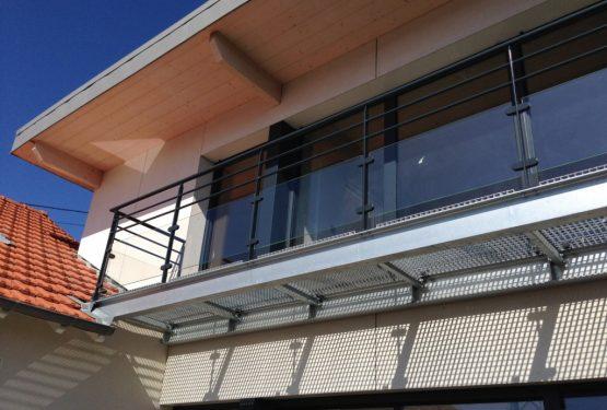 EXTENSION-DUNE-HABITATION-en-ossature-bois-ESQUISSE-architectes-4