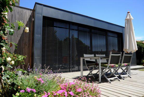 Extension-et-rénovation-dune-maison-à-CLISSON-ATELIER-14-1