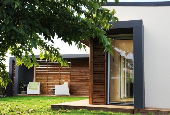Extension-et-rénovation-dune-maison-à-Gétigné-ATELIER-14-1
