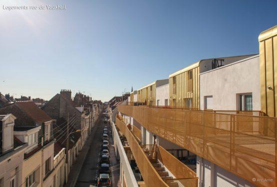 L'École-d'art-du-Calaisis-ARCAME-VILET-PEZIN-10