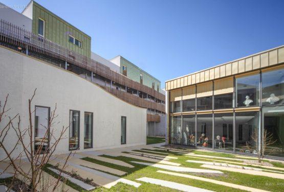 L'École-d'art-du-Calaisis-ARCAME-VILET-PEZIN-7