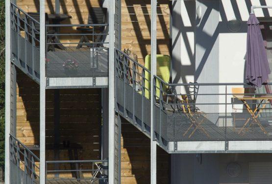 LArmagnasse-Construction-de-33-logements-en-éco-quartier-XXL-ATELIER-3