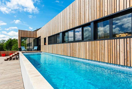 MAISON-INDIVIDUELLE-CARDAILLAC-DANS-LA-PENTE-Hugues-Tournier-architecte-1
