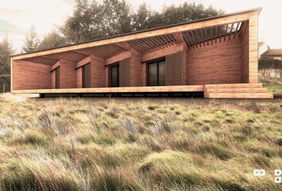 Maison-à-ossature-bois-63-Florent-Doux-Architecte