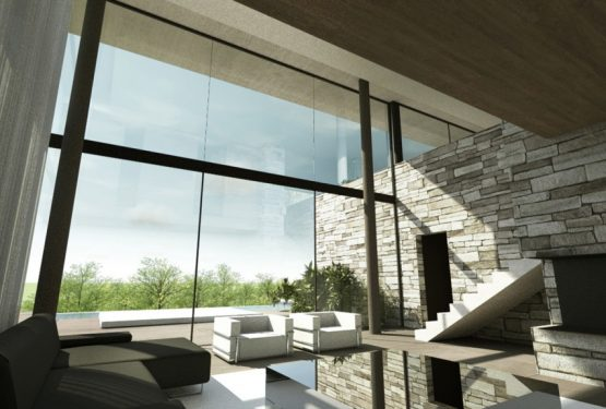 Maison-A-Aix-les-bains-Savoie-Jy-Arrivetz-architecte-1