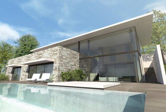 Maison-A-Aix-les-bains-Savoie-Jy-Arrivetz-architecte-2