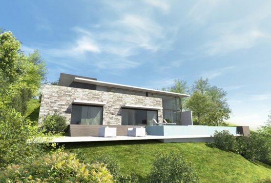 Maison-A-Aix-les-bains-Savoie-Jy-Arrivetz-architecte-3