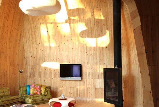 Maison-Amalur-intérieur-en-bois-massif-Inaki-NOBLIA-3