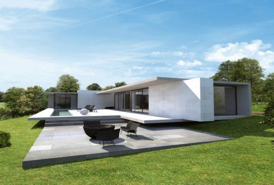 Maison-J-Saint-Cyr-au-Mont-dOr-Rhône-Jy-Arrivetz-architecte-1