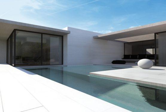 Maison-J-Saint-Cyr-au-Mont-dOr-Rhône-Jy-Arrivetz-architecte-2