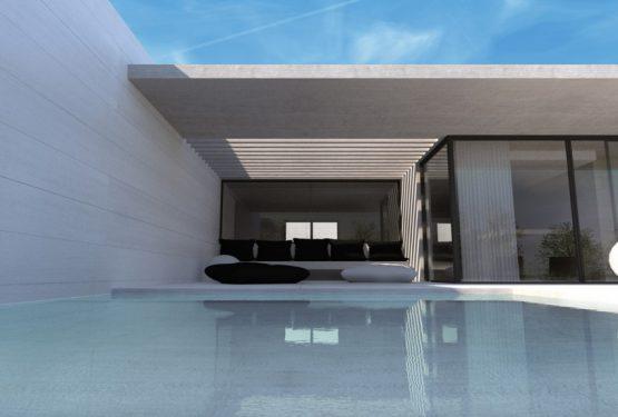 Maison-J-Saint-Cyr-au-Mont-dOr-Rhône-Jy-Arrivetz-architecte-3
