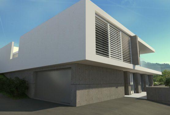 Maison-MA-Saint-Cyr-au-Mont-dOr-Rhône-Jy-Arrivetz-architecte-1