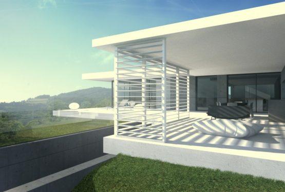 Maison-MA-Saint-Cyr-au-Mont-dOr-Rhône-Jy-Arrivetz-architecte-2