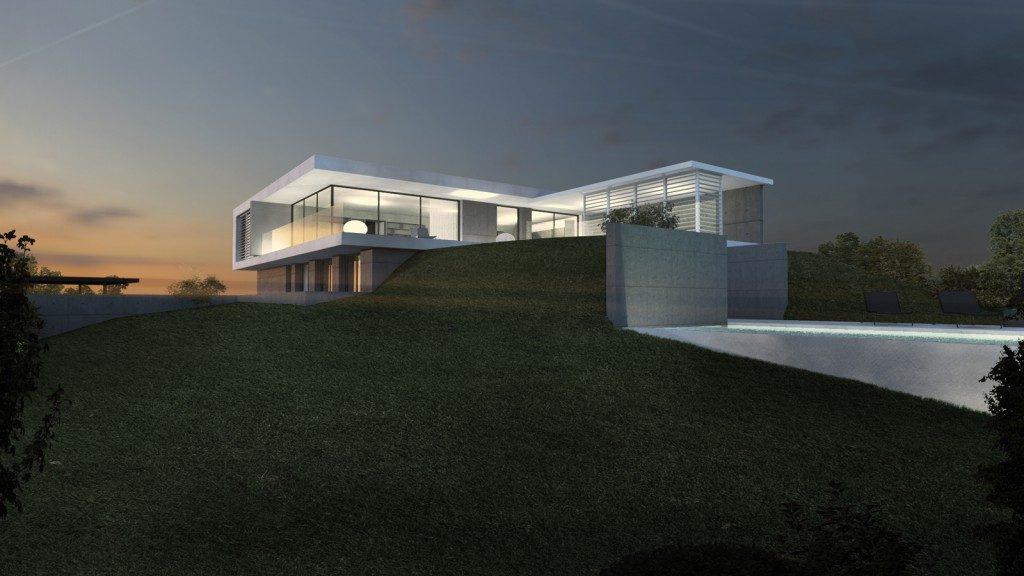 Jeux D Architecte De Maison Trendy Simples Et Une Maison Bien