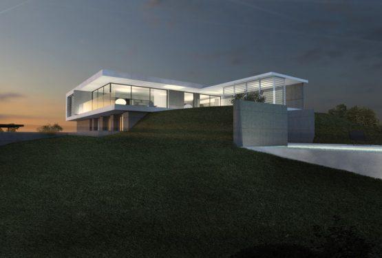 Maison-MA-Saint-Cyr-au-Mont-dOr-Rhône-Jy-Arrivetz-architecte-3