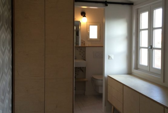 Maison-MB-Aménagement-dune-petite-extension-pour-accueillir-les-amis.-Manicot-2