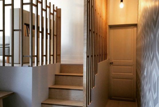 Maison-MB-Aménagement-dune-petite-extension-pour-accueillir-les-amis.-Manicot-4