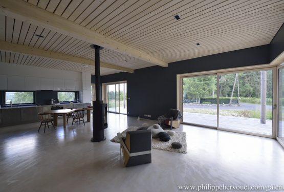 Maison-bois-ATELIER-3A-ARCHITECTES-2