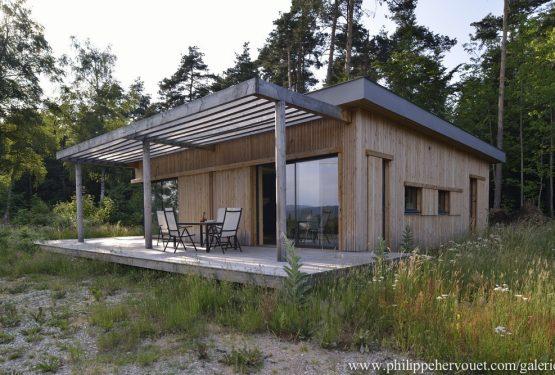 Maison-bois-ATELIER-3A-ARCHITECTES