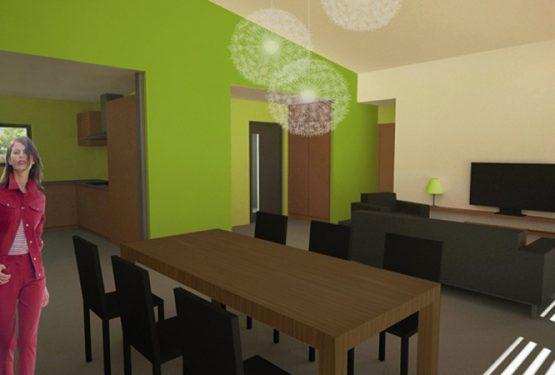 Maison-individuelle-à-Vern-sur-Seiche-ATELIER-POTENTIEL-3