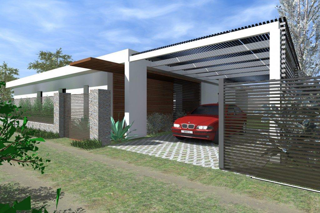 Architecte maison individuelle 69 for Architecte lyon maison individuelle