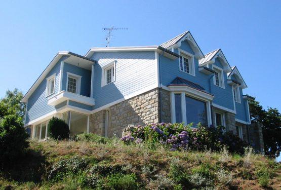 Maison-individuelle-Etables-sur-Mer-GROSS-QUELEN-1