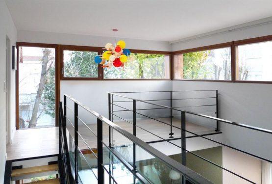 Maison-sur-le-Pont-Maison-individuelle-à-Joinville-le-Pont-STAVY-architectes-3
