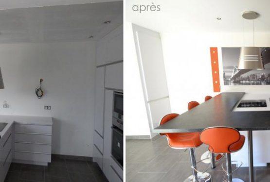 Personnalisation-dune-maison-neuve-Relooking-Déco-Actuel-2