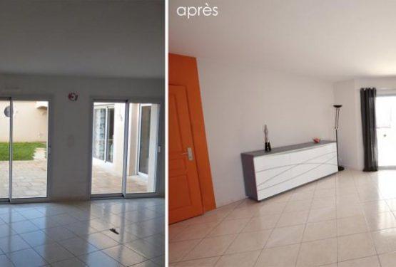 Personnalisation-dune-maison-neuve-Relooking-Déco-Actuel-5