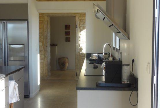 Réhabilitation-maison-pierres-dorées-exemple-3-ATELIER-D039ARCHITECTURE-SAINT-GERMAIN-1