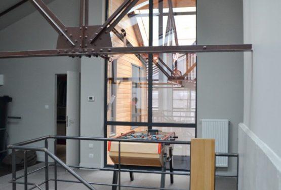 Rénovation-dune-halle-industrielle-en-loft-à-Saint-Etienne-GENEVRIER-4