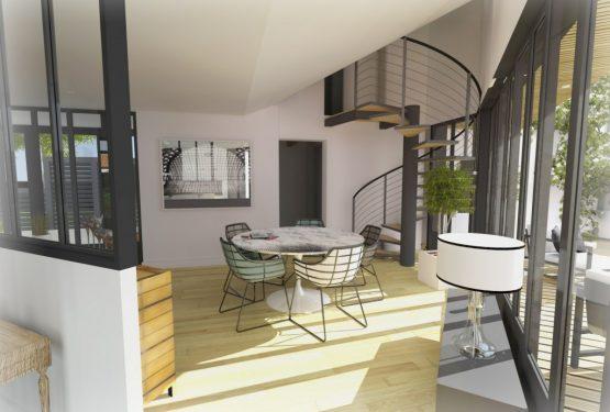 Rénovation-et-extension-dune-maison-à-Clisson-ATELIER-14-1