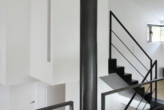 Rénovation-et-sur-élévation-dune-maison-dhabitation-MAISONNET-PATRICK-ARCHITECTE-3