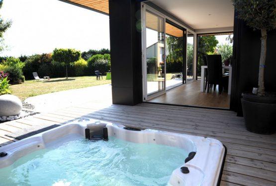 Rénovation-dune-maison-à-Gétigné-ATELIER-14-3