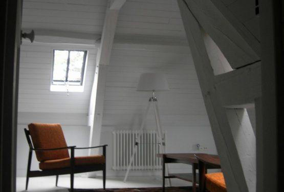 Rénovation-dune-maison-de-maître-en-secteur-sauvegardé-MAUNY-UHL-1