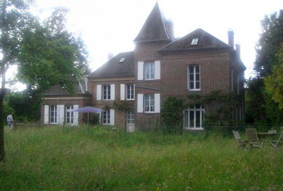 Rénovation-dune-maison-de-maître-en-secteur-sauvegardé-MAUNY-UHL-4
