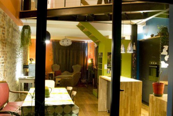 Rénovation-dune-maison-de-ville-à-Clisson-ATELIER-14-5